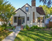 5641 13th Avenue S, Minneapolis image