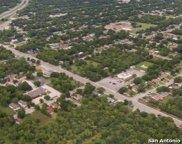 823 H St, San Antonio image