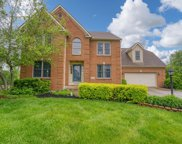 13622 Old Gate Nw Drive, Pickerington image