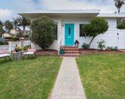 541   W Mariposa Avenue, El Segundo image
