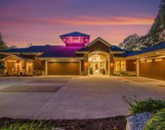 18235 Spindle Drive, Grand Haven image