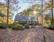 180 Greenfield Cir, Fayetteville image