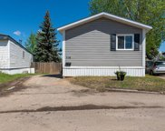 116 Gresford  Place, Fort McMurray image