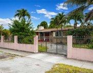 4111 Sw 99th Ave, Miami image