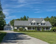 159 Losaw  Road, Winchester image