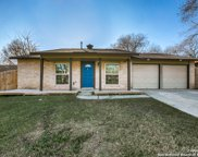 11111 Hunter Oaks St, Live Oak image