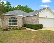 384 Pristine Water Lane, Mary Esther image