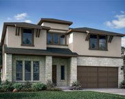 116 Andesite Trail, Liberty Hill image