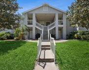 2584 Grassy Point Drive Unit 200, Lake Mary image