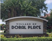 4710 Nw 102nd Ave Unit #104-22, Doral image