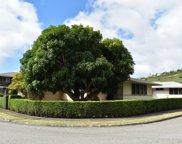 3443 Kupaa Drive, Honolulu image