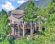 5680 Jarman Street, Colorado Springs image