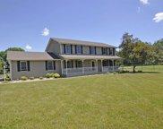 64400 Maple Road, Lakeville image