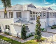 4904 Pointe Midtown Way Unit 4904, Palm Beach Gardens image