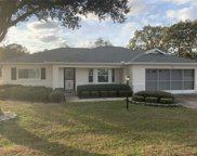9790 Sw 99th Avenue, Ocala image