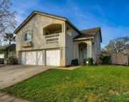 9483  Winewood Circle, Elk Grove image