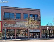 117 E Bijou Street Unit 206, Colorado Springs image