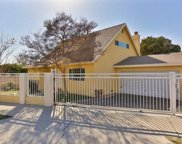 7923 Bellaire Avenue, North Hollywood image