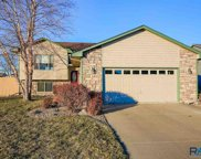 7216 W 66th St, Sioux Falls image
