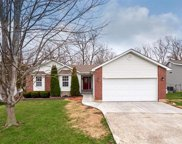 31241 Willow  Court, Foristell image
