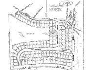 10780 Montview Drive, Jerome image