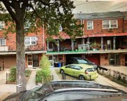 74-33 45  Avenue, Elmhurst image