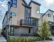 6020 Hudson Street Unit 9, Dallas image