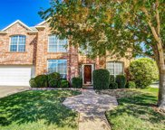 7712 Monthaven Drive, Fort Worth image
