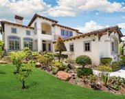 24     Santa Cruz, Rolling Hills Estates image