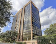 5150 Hidalgo Street Unit 1804, Houston image