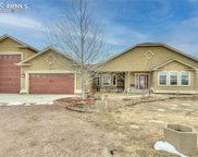 3475 Lone Feather Drive, Colorado Springs image