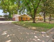 8508 Marys Creek Drive, Benbrook image