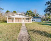 1280 Tate School Rd, Cantonment image