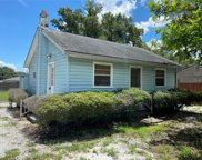 1347 Friend Avenue, Clearwater image