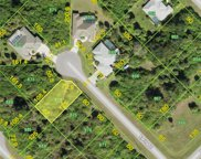 105 Spring Drive, Rotonda West image