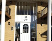34801 VALLEYVIEW DR #16 Unit 16, Sterling Heights image