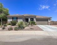 40570 W Hopper Drive, Maricopa image