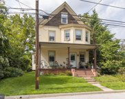 1718 Fairview Ave, Willow Grove image