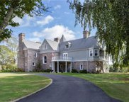 234 Post  Road, South Kingstown image