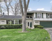 1500 Woodlawn Avenue, Glenview image