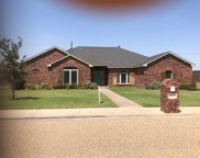 1403 11th, Shallowater image
