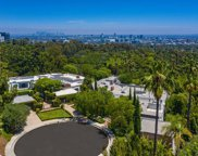 520  Stonewood Dr, Beverly Hills image