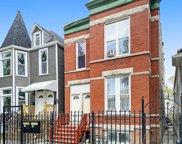 1819 N Tripp Avenue, Chicago image