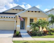5121 Admiral Pointe Drive, Apollo Beach image
