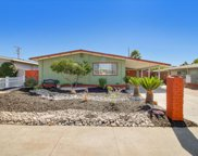 2740 Coventry Dr, San Jose image