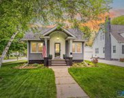 1719 S 5th Ave, Sioux Falls image