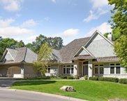 14777 Summer Oaks Drive, Minnetonka image