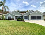 17879 Se 125th Circle, Summerfield image
