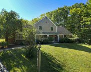 36 Oriole Drive, Bedford image