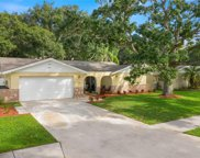150 Suncrest Drive, Safety Harbor image